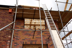 trusted extension quotes Rhydyfelin